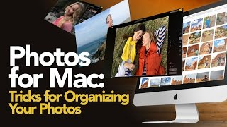 Tricks to Organize Your Photos in Apple Photos