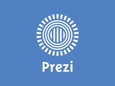 Install Prezi Presentation Software (offline) And Crack Free 100% Working|| By AB Techo