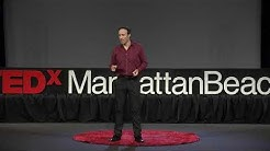"Change your annual check up to a ""check in"" and live longer 