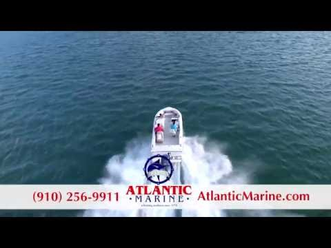 Atlantic Marine - Grady Days | Aug 2016 HD WEB