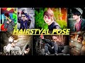 Top10 hairstyal pose for Boys 2018 ❤️|| letest pose for hairstyal || How to pose||