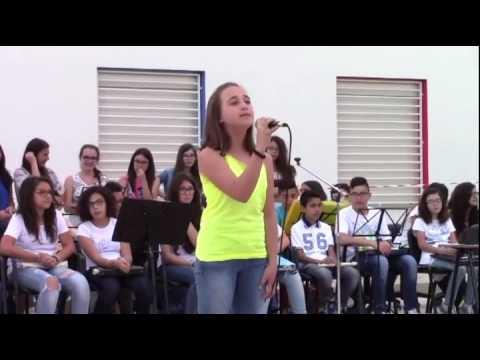 """""""E' viva la scuola"""" - Scuola Media Polo 2"""