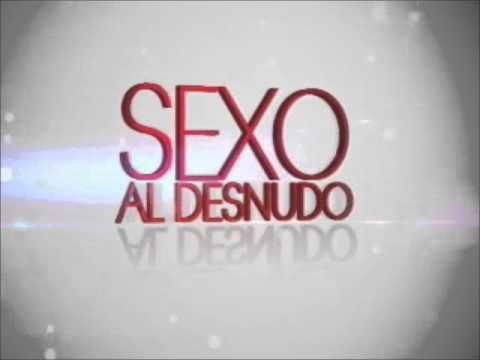 Download Presentacion de Sexo al Desnudo