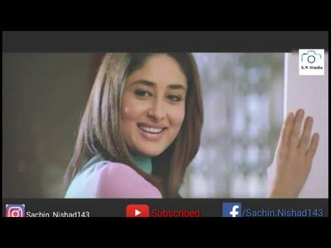 Ishq Hai To Ishq Ka izhaar kar | Awesome romantic Whatsapp status video