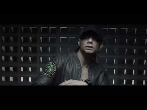 Tony Brouzee - Cada Vez (Official Video) [Explicit Lyrics]