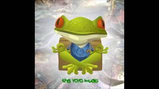 YOYO Music - Yoga Music for Kids