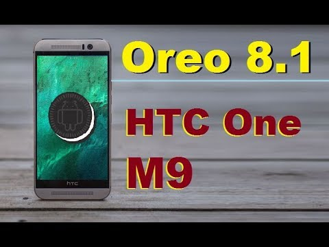 Samsung Galaxy C5 Pro Custom ROM Videos