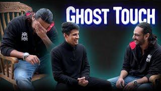 Psychic Connection ft. @GamerFleet | Karan Singh Magic