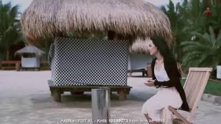Ilir 7   Sakit Sungguh Sakit Official Music Video