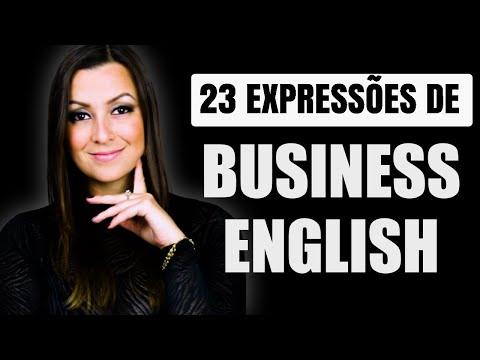 Aprendam inglês naturalmente, sem tédio.