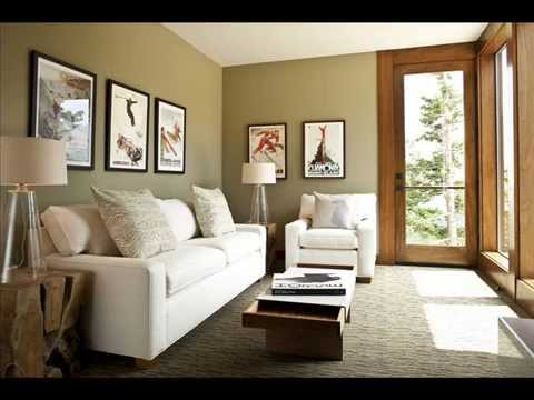 Living Room Decorating Ideas With Dado Rail living room decorating ideas i living room decorating ideas simple
