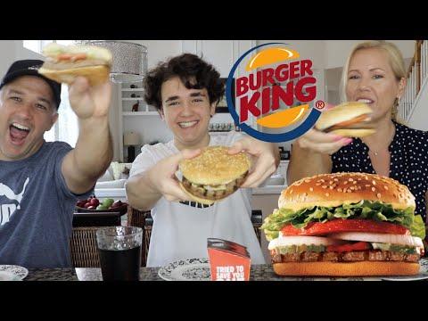 impossible-burger-(vegetarisch)-by-burger-king--schmeckt-das?-🍔-|-sissi-die-auswanderin-🇺🇸