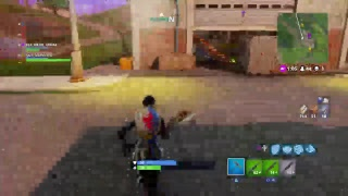 Fortnite//With NativeTama and Tai-Skxx and Enzed killah//Fortnite