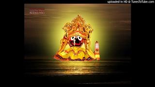 Tu-Mora-Maa-Magala-ODIA NEW BHAJAN SONG