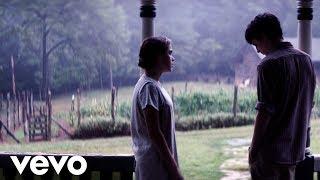 kings Of Leon - Radioactive subtitulada en español | Lyrics
