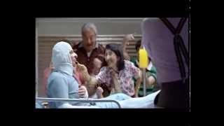 Win Rasna Gift Hamper Life Mein Rasna Milaofy 30 Sec Hin FP Hospital