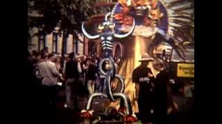 Play Wonderman (Justus Kuhncke remix)