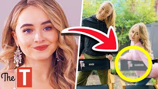 What You Need To Know About Sabrina Carpenter in Tall Girl