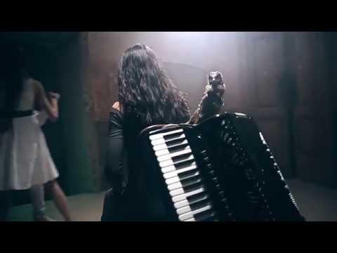 "Rachele Andrioli e Rocco Nigro • Malìa (dall'album ""Malìe"" - Dodicilune/Ird)"