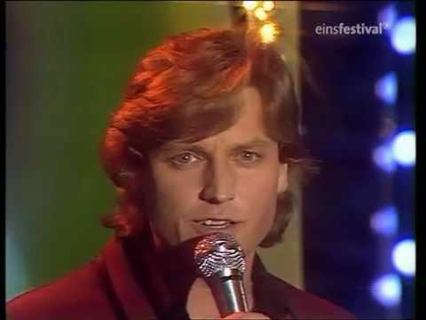Helmut Frey  Nachts hör ich dich manchmal weinen
