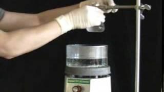 Lec 9 | MIT 5.301 Chemistry Laboratory Techniques, IAP 2004