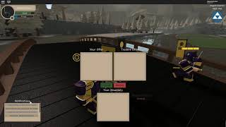 ROBLOX   Land der aufgehenden Sonne - Kenshin Exposed (TEIL 2)