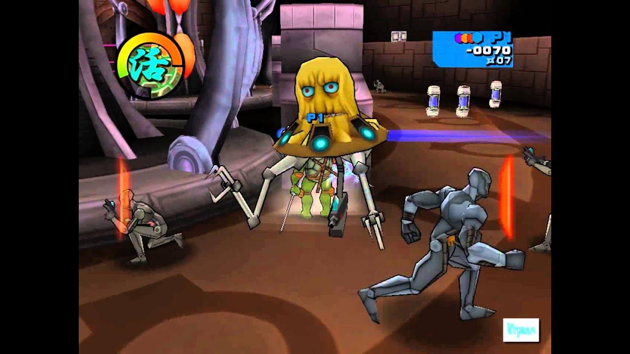 Игры черепашки ниндзя полная версия звезды сериала зачарованные тогда и сейчас