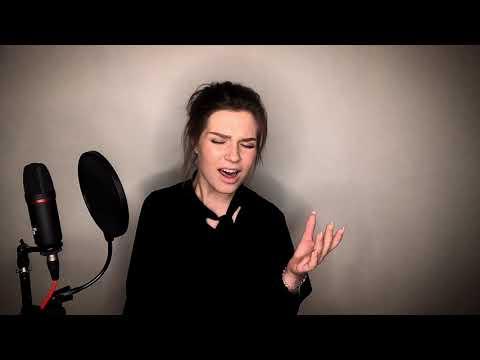 Алиса Супронова - Кукушка (Виктор Цой)| Alisa Supronova - Cuckoo (Viktor Tsoy)