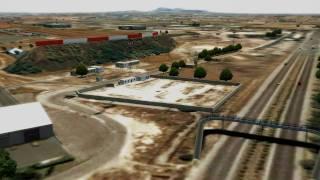 Aerosoft's Mallorca X
