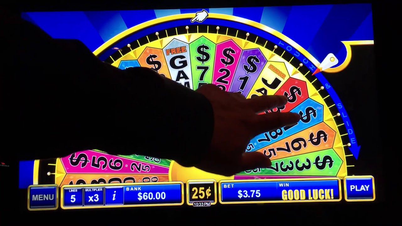Spin In Cash Reviews