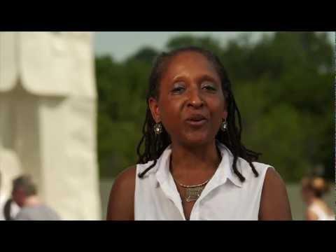 Meet U.S. Ambassador to Swaziland Makila James