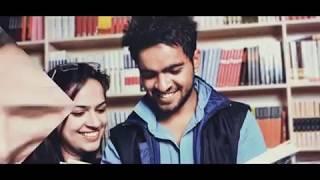 KK Modi Université | Durg