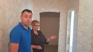Отделка квартир в микрорайон галичина бульвар 60-летия СССР дом 19 корпус 1