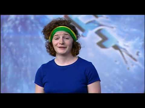 Download Total Wipeout S01 E07