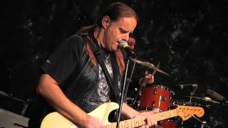 Walter Trout - Help Me - Live On Don Odells Legends