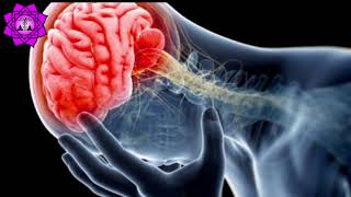 Traumatic Brain Injury Recovery Binaural Beats   Delta Binaural Beats  TBI Healing Sound Therapy