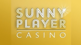 SunnyPlayer Casino | Vorschau & Infos | Online-Casino.de