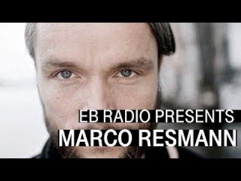 co Resmann | Exclusive Mix I EB.Radio