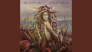 Watch Steve Vai And We Are One video