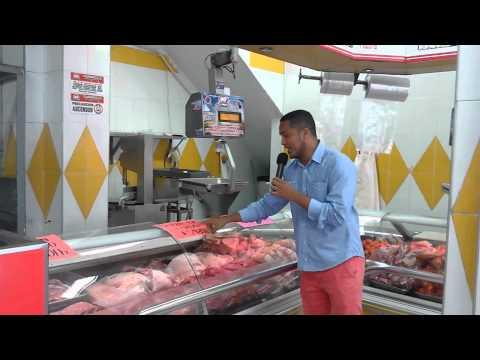 Carnes En Cali, Carnecol Carnes De Colombia.