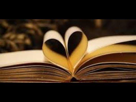 Beauty Books: Najat El Hachmi e Alafair Burke