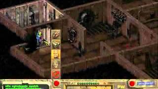 Zagrajmy w Fallout - #5 Krypta 15, cz. 1 by Fallout Corner