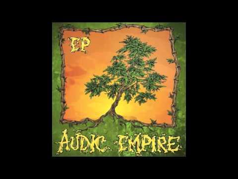 Audic Empire - Smokin' Herbs (Single)