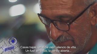 Enrique Racedo, poeta (2da parte)