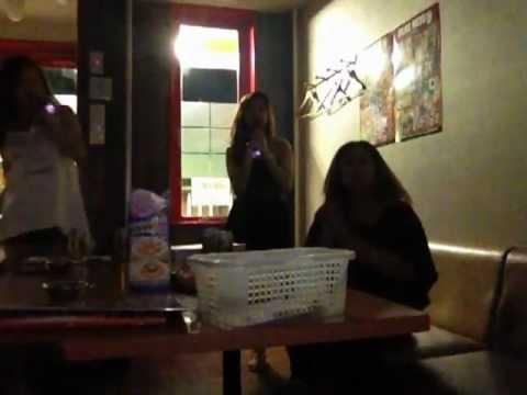 starship ft. fms @karaoke