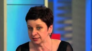 Сбрось лишнее с диетой Елены Малышевой! Видео-отчет худеющих от 8 мая 2015 года.