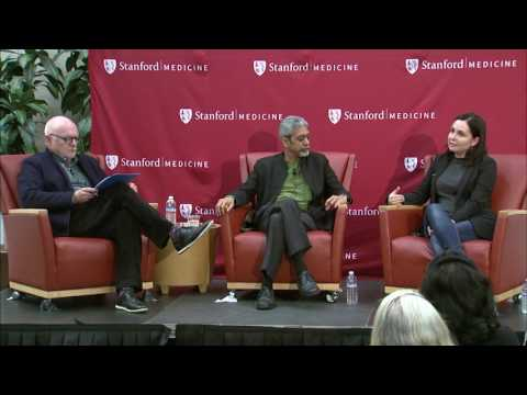 Health Policy Forum | Mental Illness: A Global Challenge