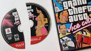 5 Things Players DISLIKE About GTA Vice City