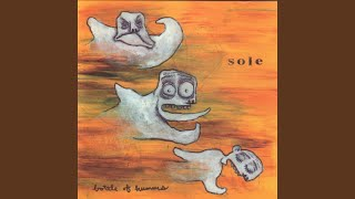Watch Sole Sole Has Issues video