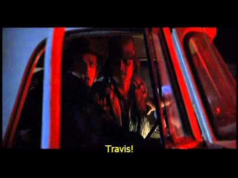 Trailer do filme Fogo no Céu